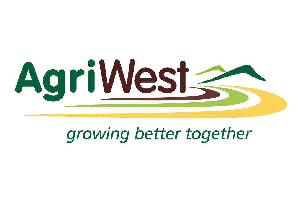 Agriwest