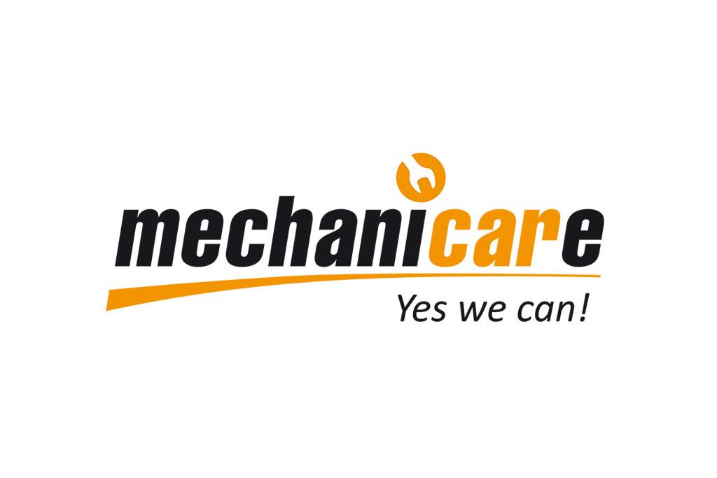 Mechanicare