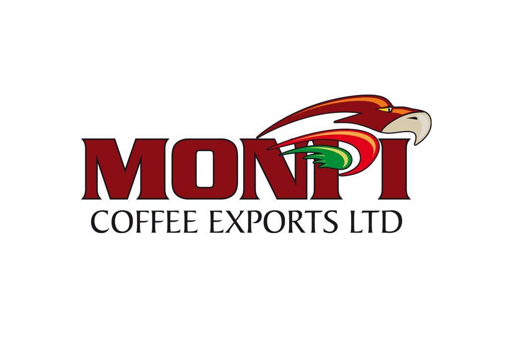 Monpi Coffee Exports