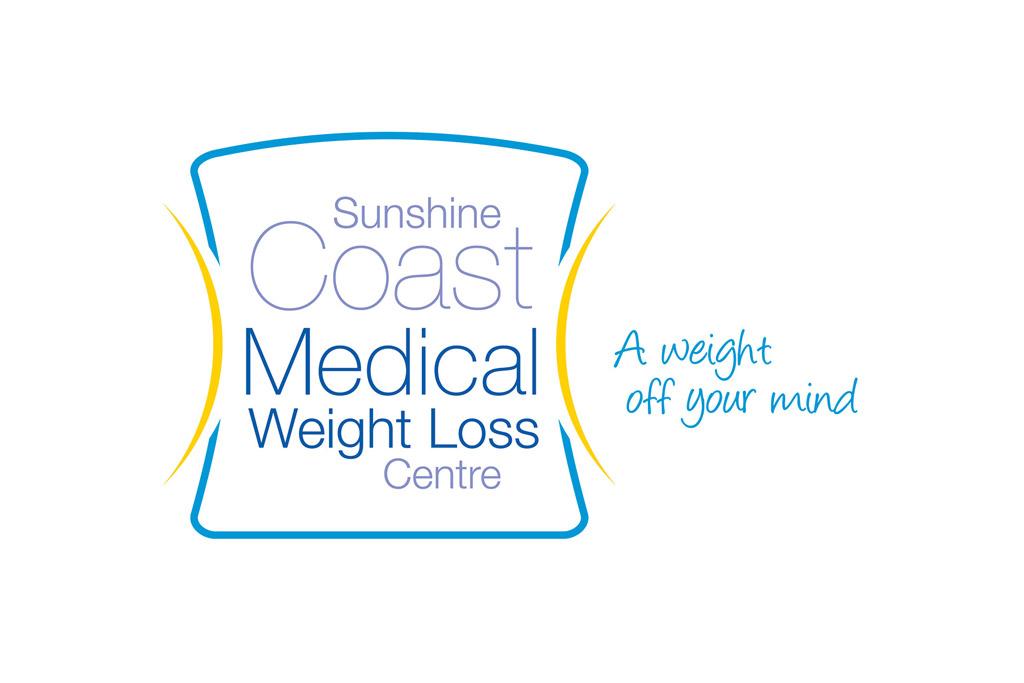 Sunshine Coast Medical Weight Loss